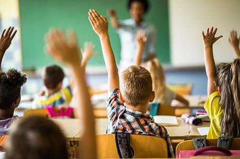 Andere oplossingen nodig voor quarantainemaatregelen op school