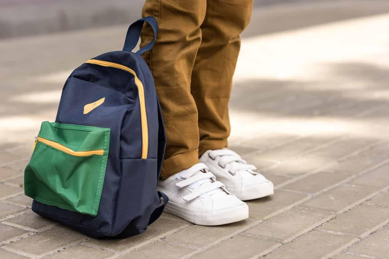 schoolbonus versus schooltoeslag