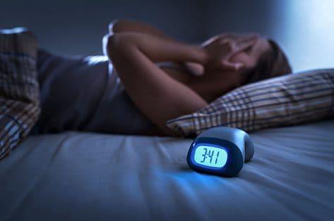 Slapeloosheid: kan een slaaptraining je leren slapen?