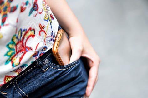 wetenschappelijke redenen om je smartphone te laten liggen
