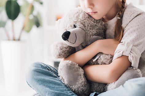 Spanning en onrust bij kinderen door corona: hoe ga je ermee om?