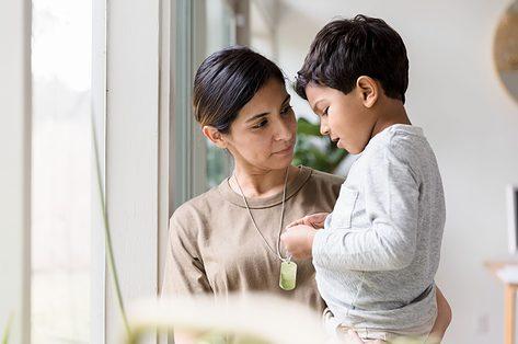Stotteren bij kinderen: wat kan je eraan doen?