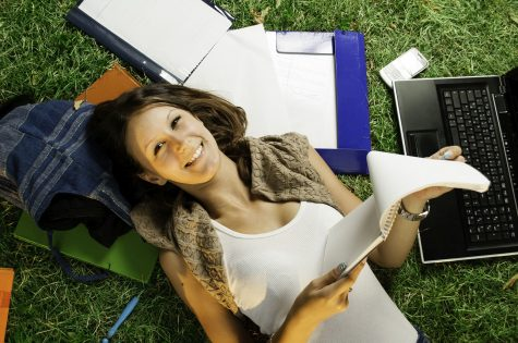 kind in het hoger onderwijs, naar het hoger onderwijs, inclusief onderwijs, digitalisering in het onderwijs, maximumfactuur secundair onderwijs