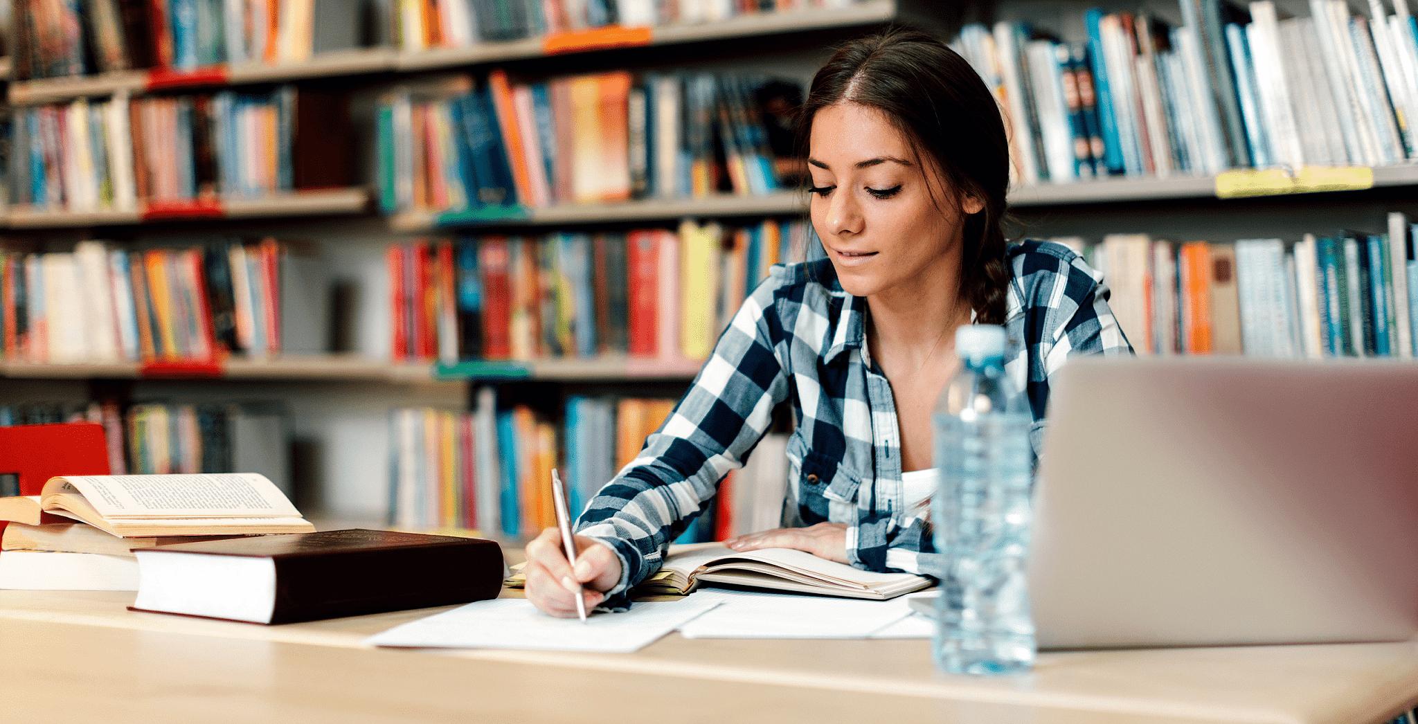 tips om beter te studeren