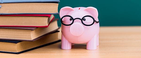 afkopen studiejaren voor pensioen