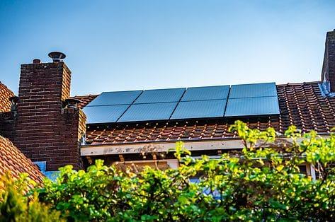 Wacht ik op de nieuwe subsidies om zonnepanelen te plaatsen?