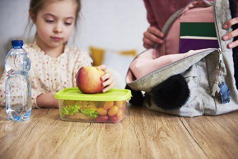 Terug naar school: zo kan je je kinderen voorbereiden