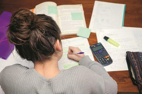 bewezen tips om beter te studeren