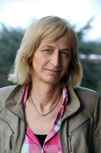 transgender petra nevens getuigenis geslachtsverandering
