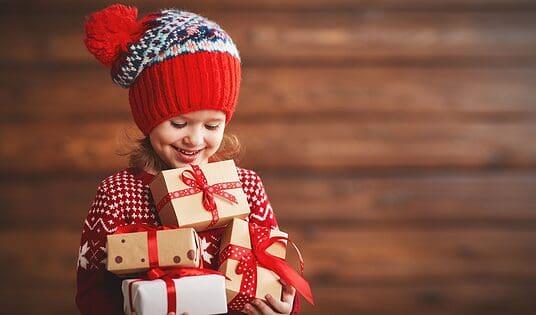 uitstapje cadeau