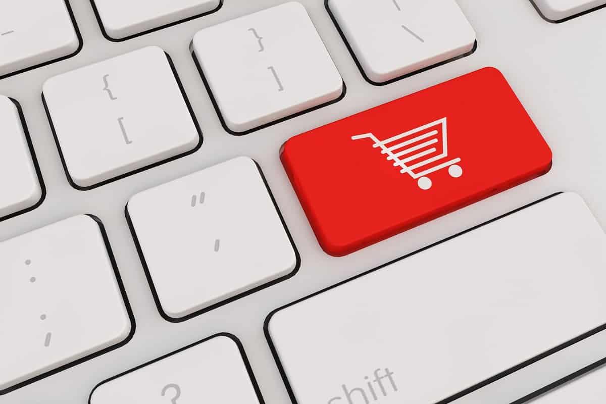 consumentenadvies