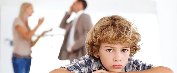 wat kost een scheiding, kosten scheiding, scheidingsbemiddeling, effect scheiding, effect scheiding op kinderen,