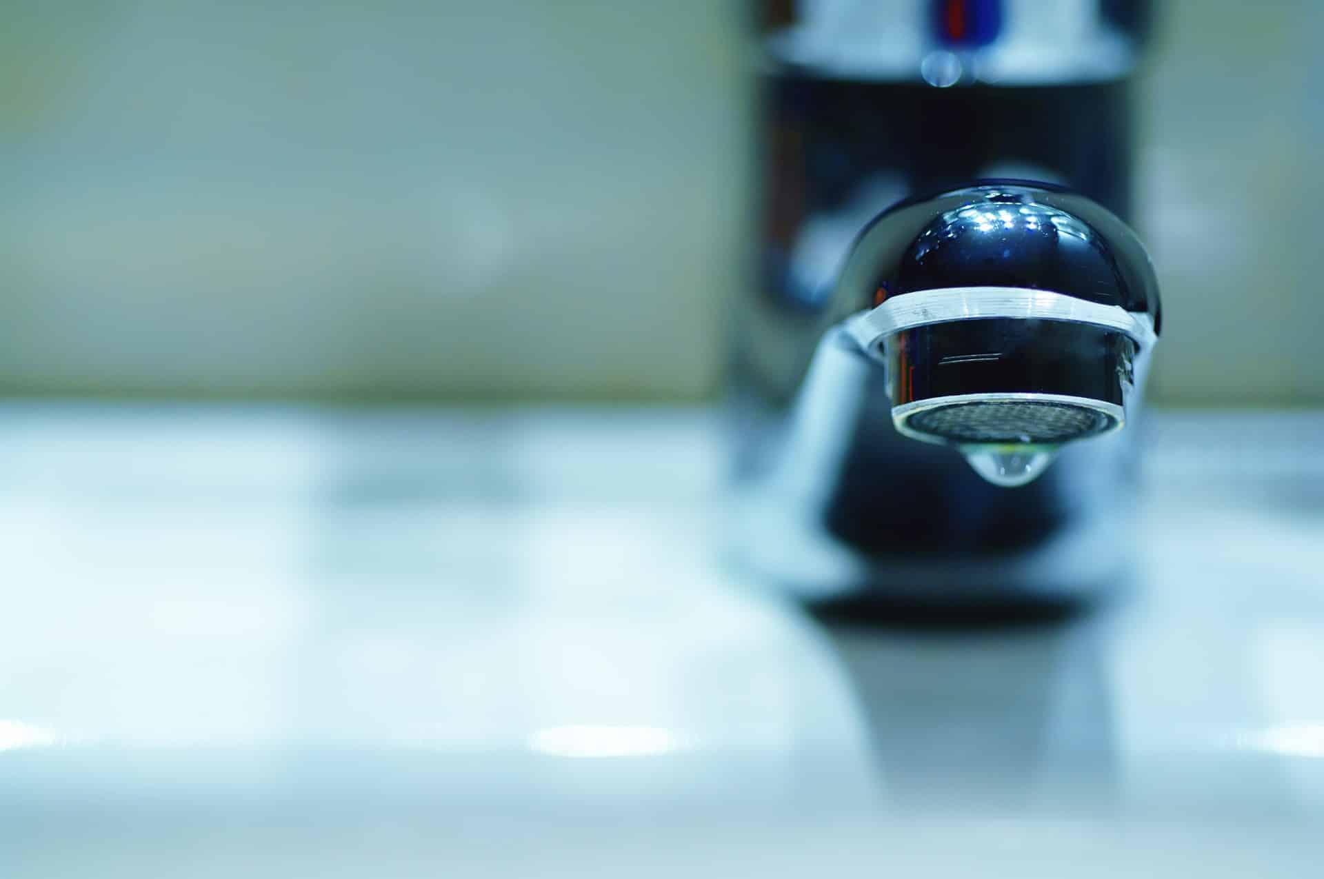 Water sparen thuis: zo doe je dat