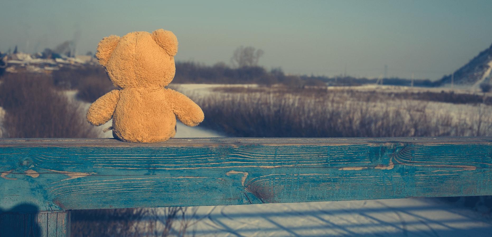 risico's en beschermende factoren bij zelfdoding, zelfverminking, zelfmoord, zelfdoding, depressie symptomen, depressie kenmerken